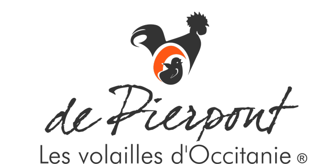 Les Volailles d'Occitanie