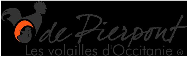 logo-depierpont-volailles-d'oc-(650)