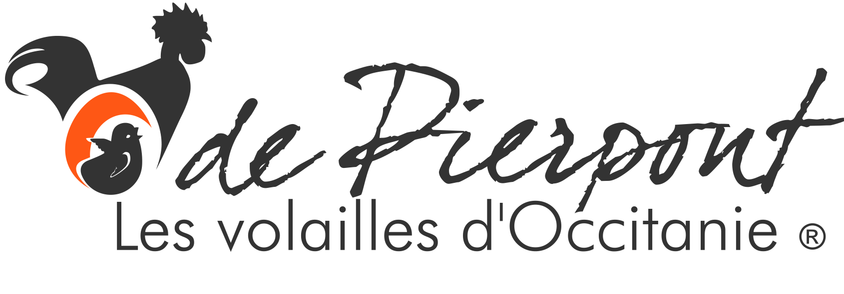 logo-depierpont-volailles-d'oc-(HD)