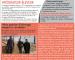 2021-Mars-PAYSAN TARNAIS - Parution recherche partenariats intégrateur-éleveur