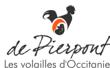 logo-depierpont-volailles-d'oc-(HD2)